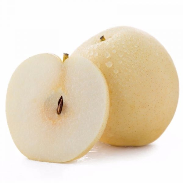 sand-pear.jpg